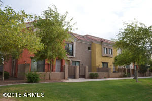 1950 N CENTER Street, 134, Mesa, AZ 85201