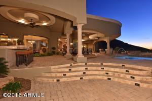 12036 E CASITAS DEL RIO Drive, Scottsdale, AZ 85255