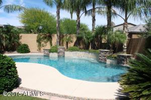 27433 N 59TH Drive, Phoenix, AZ 85083