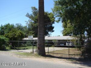 6020 S 28TH Street, Phoenix, AZ 85042
