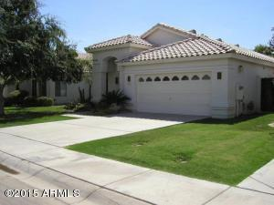4338 N 32ND Way, Phoenix, AZ 85018
