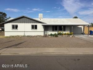 960 E 7TH Avenue, Mesa, AZ 85204