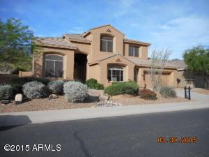 13539 E ESTRELLA Avenue, Scottsdale, AZ 85259