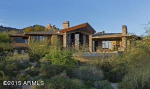 10996 E DISTANT HILLS Drive, Scottsdale, AZ 85262