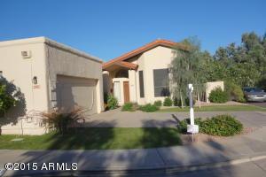 12001 N 55TH Place, Scottsdale, AZ 85254