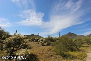 0000 N 26th Street, 1, Cave Creek, AZ 85331