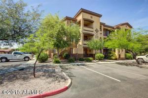 10136 E SOUTHERN Avenue, 1078, Mesa, AZ 85209