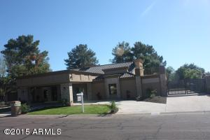 11411 N 51ST Street, Scottsdale, AZ 85254