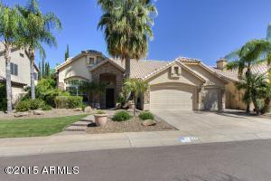 6122 E PHELPS Road, Scottsdale, AZ 85254