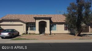 11322 E Ramona Avenue, Mesa, AZ 85212