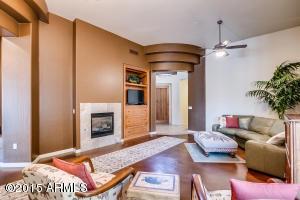 19475 N GRAYHAWK Drive, 1055, Scottsdale, AZ 85255