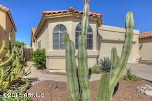 11078 N 111TH Street, Scottsdale, AZ 85259