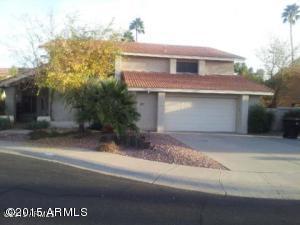 7469 E RAINTREE Court, Scottsdale, AZ 85258