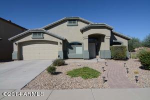 27418 N 24TH Lane, Phoenix, AZ 85085