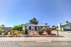 19810 N 17 Drive, Phoenix, AZ 85027