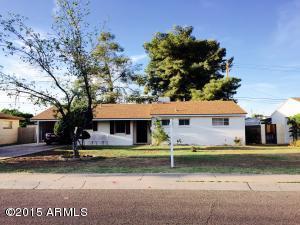 1302 W HIGHLAND Avenue, Phoenix, AZ 85013