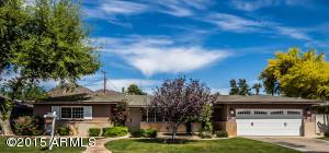 6232 E ROSE CIRCLE Drive, Scottsdale, AZ 85251