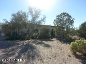 8221 E SMOKEHOUSE Trail E, Scottsdale, AZ 85266