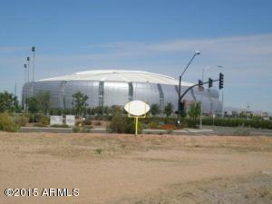 6115 N 91st Avenue, 0, Glendale, AZ 85305