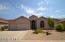 3430 N MOUNTAIN Ridge, 62, Mesa, AZ 85207