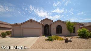 3430 N MOUNTAIN Ridge, 62, Mesa, AZ 85207