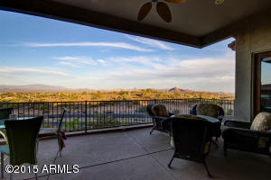 10815 N SONORA Vista, Fountain Hills, AZ 85268