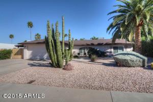 4932 E Hearn Road, Scottsdale, AZ 85254