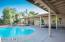 11055 N 55th Street, Scottsdale, AZ 85254