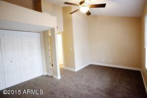 5704 E AIRE LIBRE Avenue, 1057, Scottsdale, AZ 85254