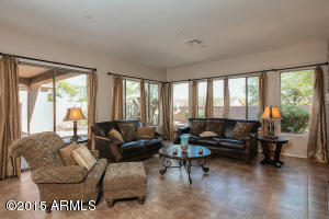 41719 N GOLF CREST Road, Anthem, AZ 85086