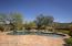 9606 E VIA MONTOYA, Scottsdale, AZ 85255