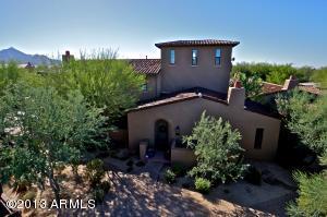 20704 N 90TH Place, 1019, Scottsdale, AZ 85255