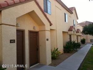 455 S MESA Drive, 141, Mesa, AZ 85210