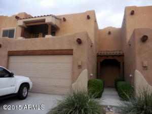 13847 N Hamilton Drive, 105, Fountain Hills, AZ 85268