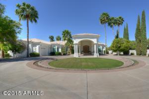 4040 E MCLELLAN Road, 19, Mesa, AZ 85205