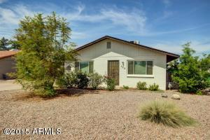 722 E 9TH Avenue, Mesa, AZ 85204