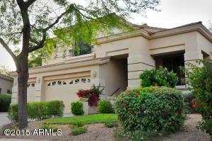 22442 N 48 Street, Phoenix, AZ 85054