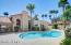 9030 N CERRITO VISTA Drive, Scottsdale, AZ 85258