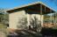 40809 N SCHOOL HOUSE Road, Cave Creek, AZ 85331