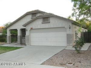 10205 E CABALLERO Street, Mesa, AZ 85207