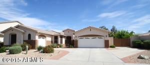 6002 W BENT TREE Drive, Phoenix, AZ 85083