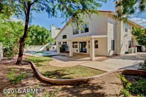 9514 E PRESIDIO Road, Scottsdale, AZ 85260