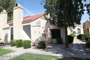 602 N MAY Street, 73, Mesa, AZ 85201