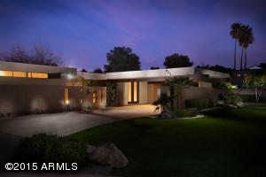 905 N HERITAGE, Mesa, AZ 85201