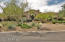 IMPRESSIVE STREET PRESENCE W/MATURE LANDSCAPING & PAVER CIRCULAR DRIVE