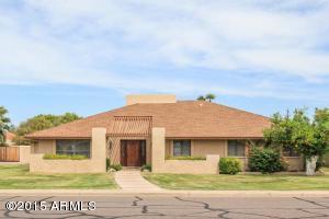 1910 E HACKAMORE Street, Mesa, AZ 85203