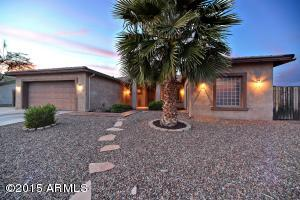 3302 W QUAIL Avenue, Phoenix, AZ 85027