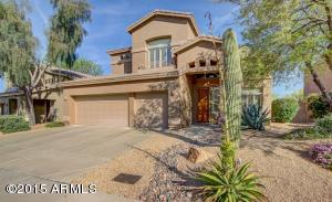 4780 E CASEY Lane, Cave Creek, AZ 85331