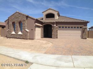 22324 E VIA DEL VERDE, Queen Creek, AZ 85142