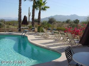 10401 N SAGUARO Boulevard, 224, Fountain Hills, AZ 85268